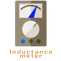 How to make a inductance meter using arduino