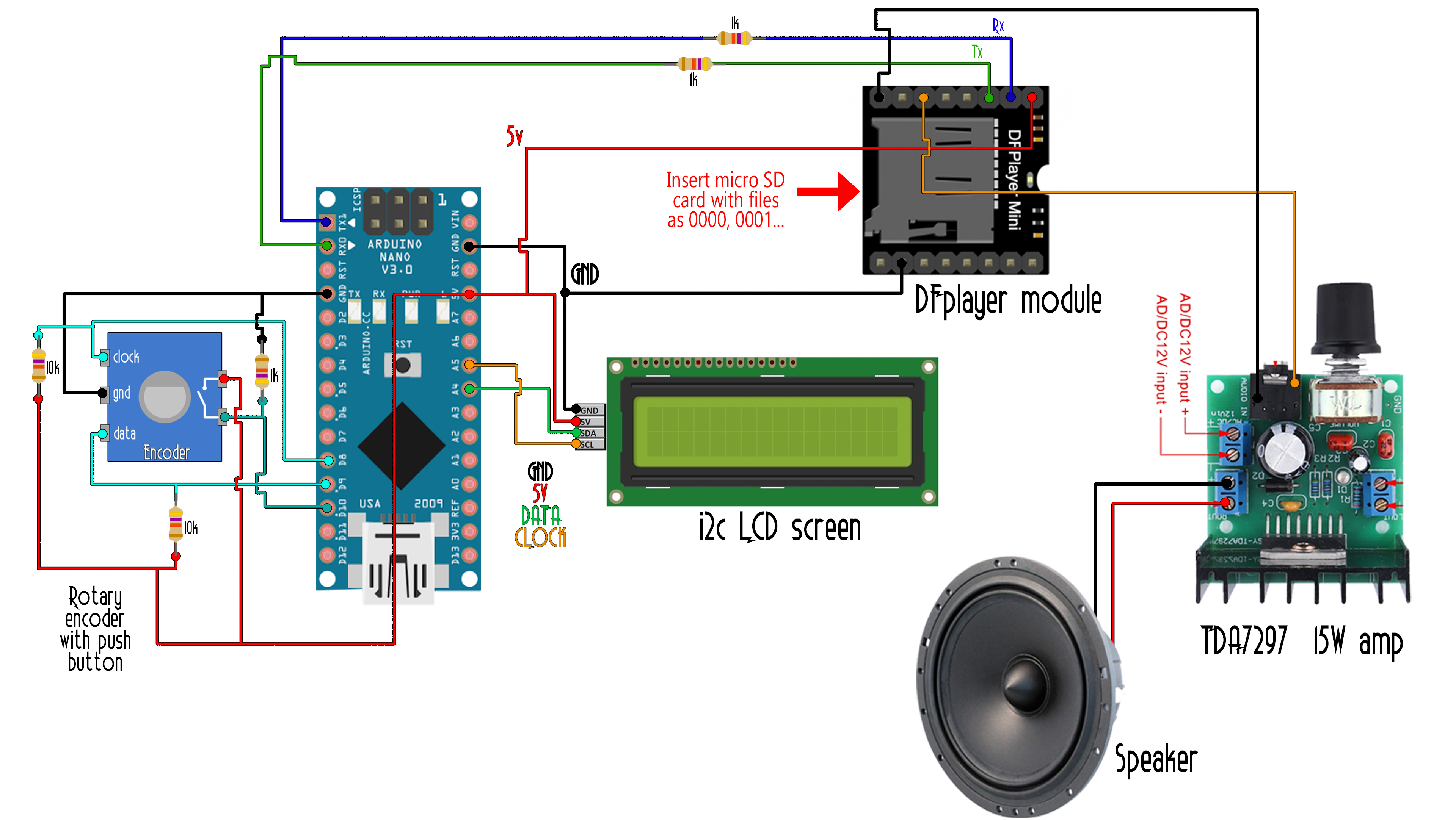Arduino tutorial pro apk download
