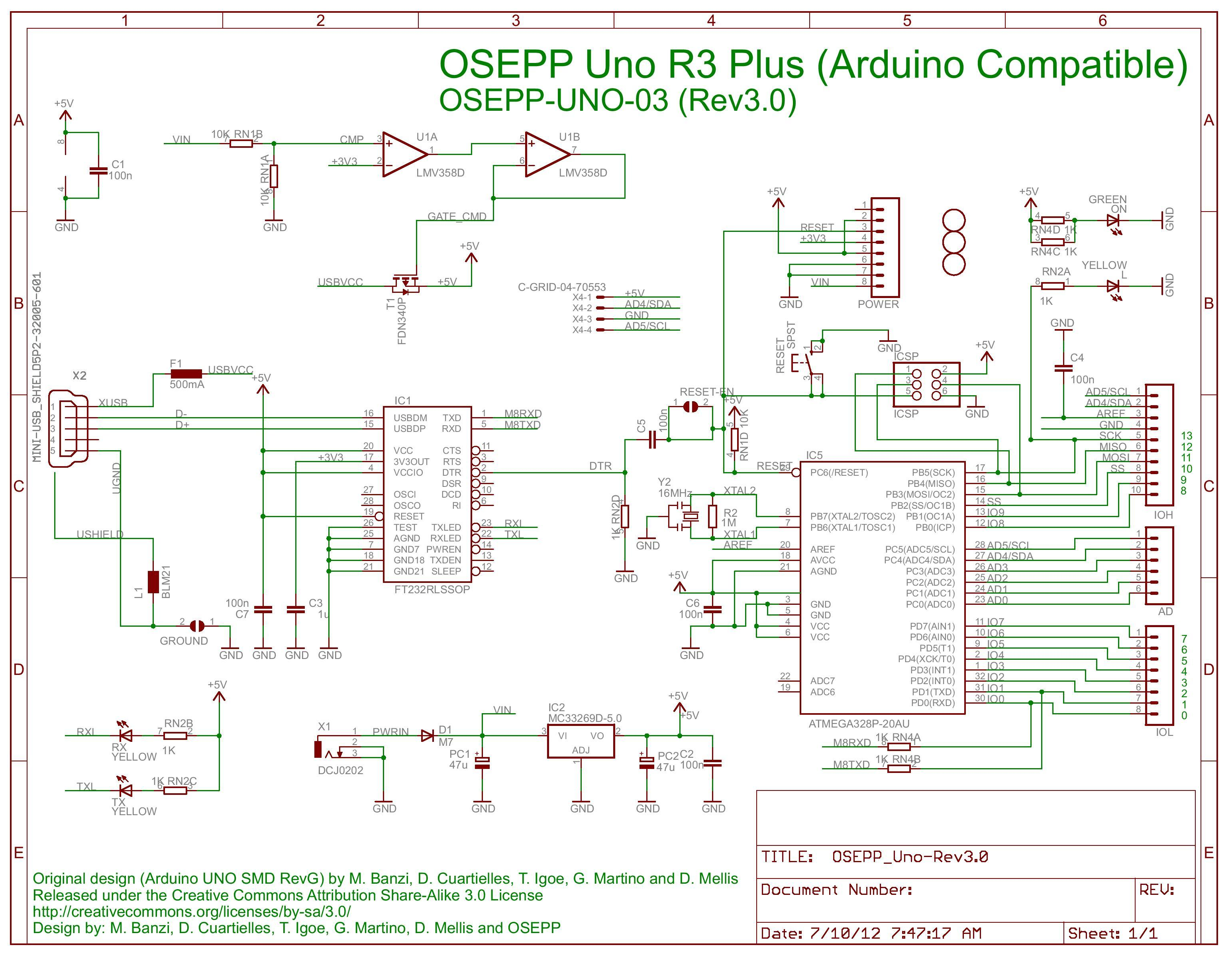 DIAGRAM] Arduino Uno Circuit Diagram Maker FULL Version HD Quality Diagram  Maker - FEYNMANDIAGRAMS.GABRIELEROSSI.ITGabriele Rossi