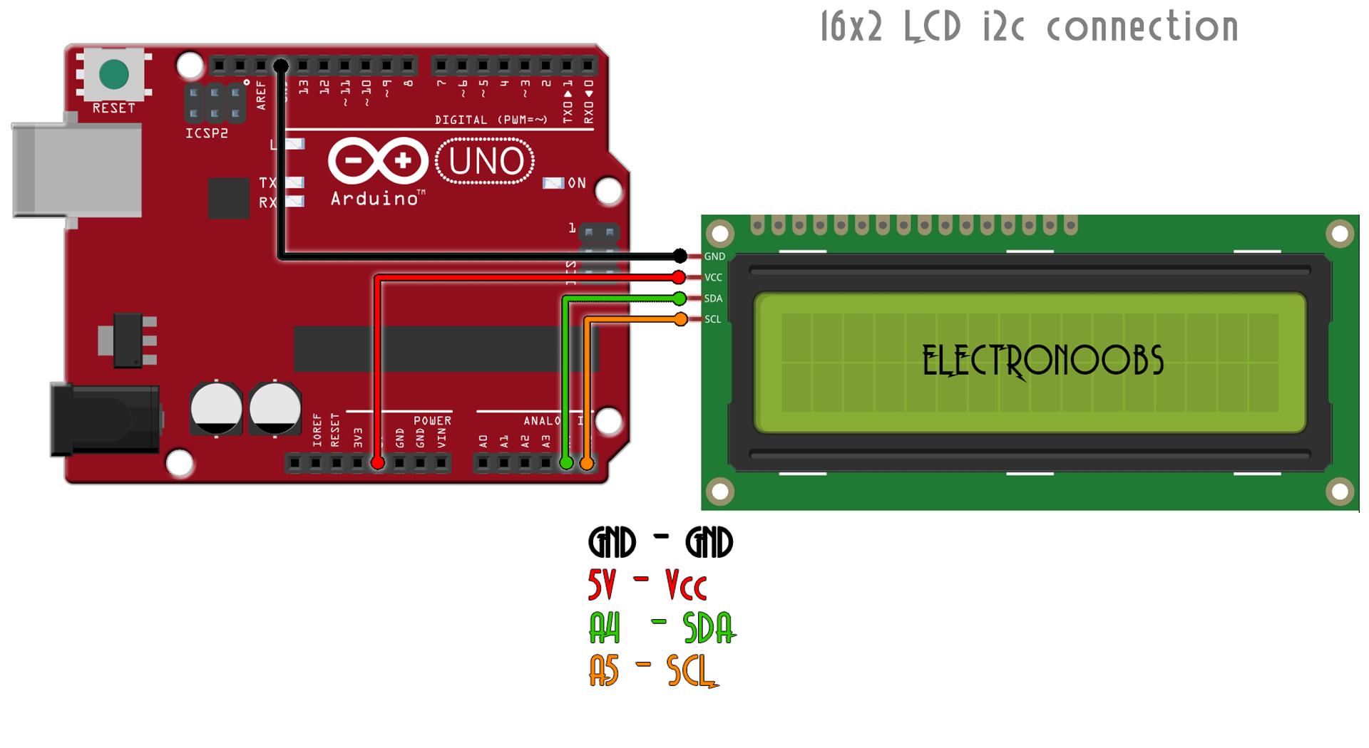 Arduino wire.h zip download