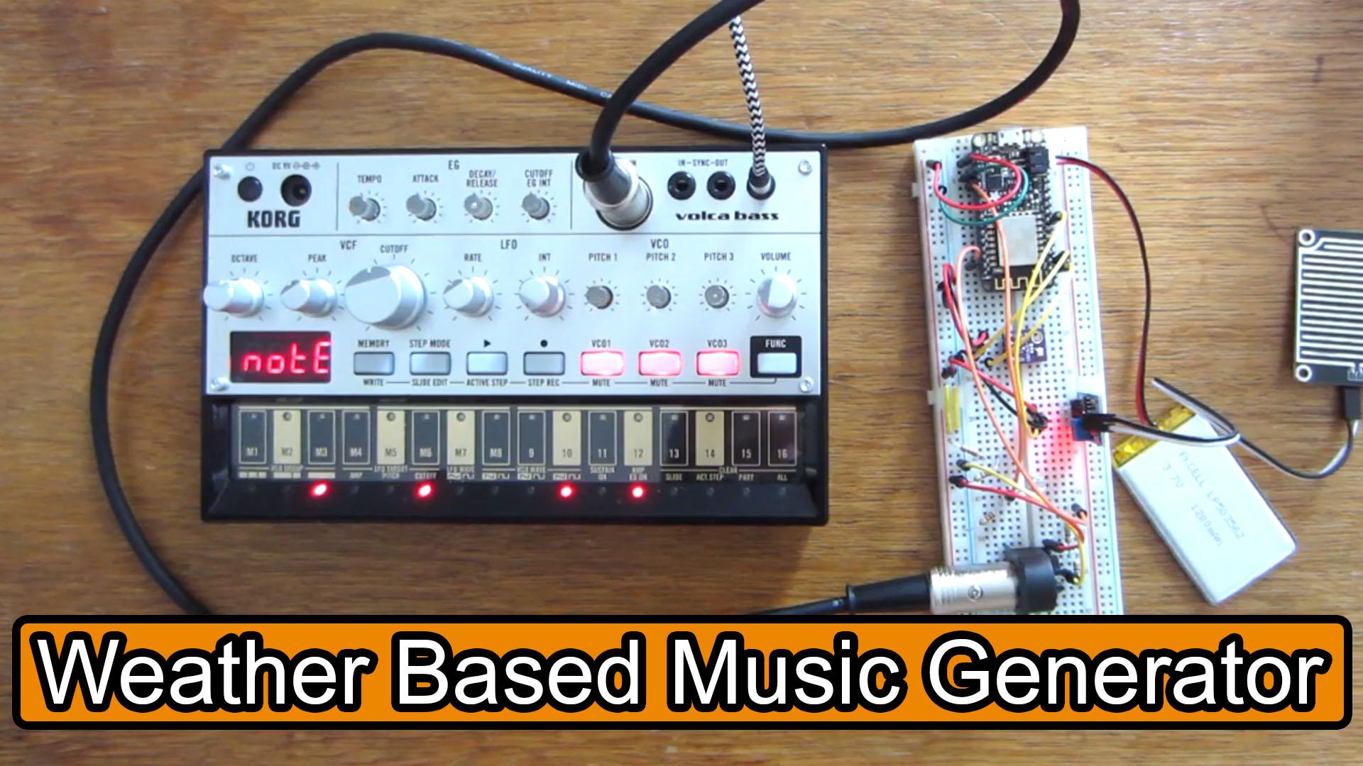 Blog Electronoobs review electronics arduino
