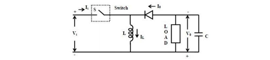 buck boost wiring diagram wiring diagram expert