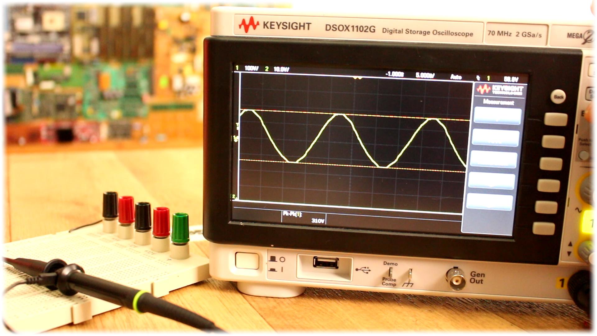 Arduino Triac Dimmer Ac Bluetooth Control Voltage Polarity Changer Wave