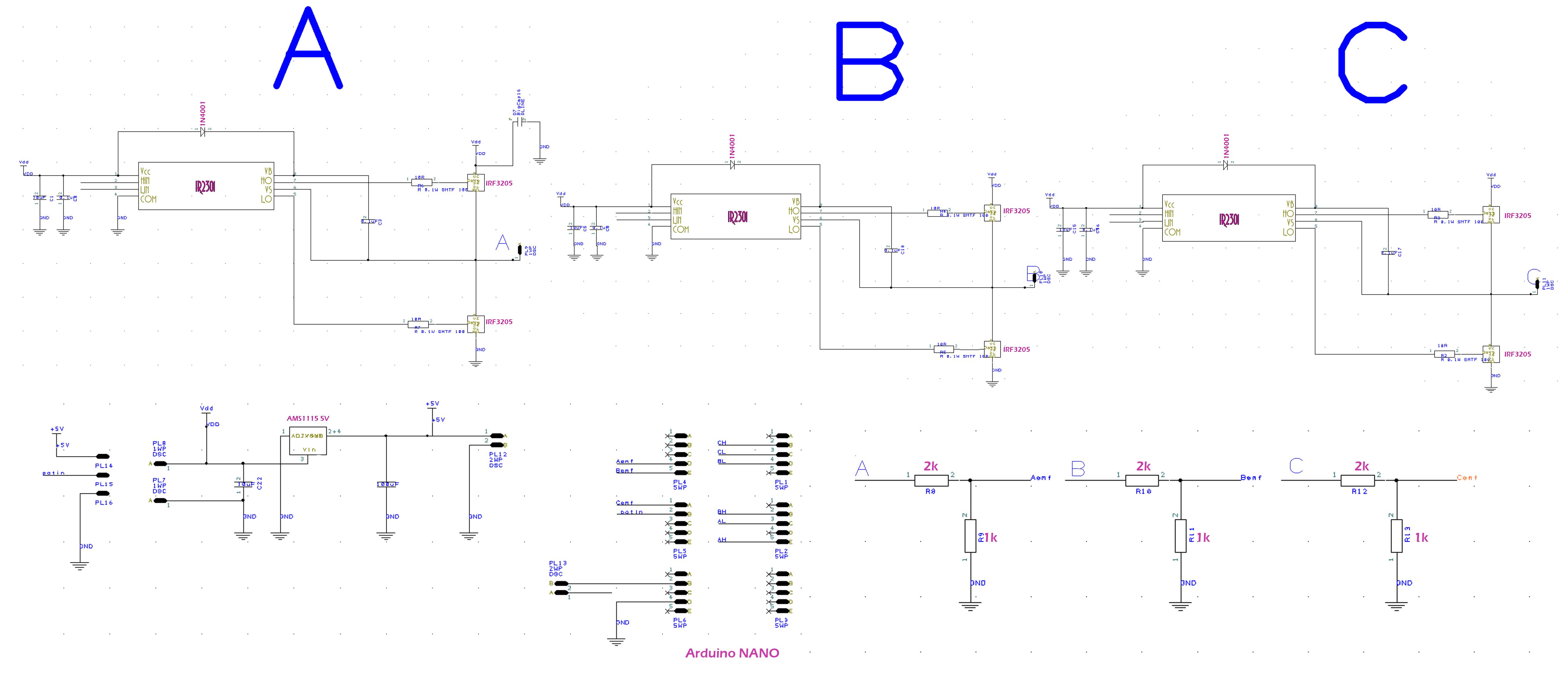 Electronic sd controller with arduino HOMEMADE on arduino relay diagram, arduino schematic pdf, arduino led schematic, arduino board schematic, arduino uno schematic, arduino circuit schematic, speaker schematic, attiny85 schematic, arduino mini schematic, ultrasonic schematic, arduino micro schematic, arduino pinout diagram, arduino pro schematic, arduino lcd schematic, breadboard schematic, arduino ethernet schematic, arduino r3 schematic, photocell schematic, arduino shield schematic, arduino mega schematic,