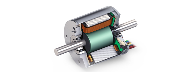 Here We Are Going To Build A Homemade Brushless Motor First Will See How Works Types Of Motors And Finally The Building