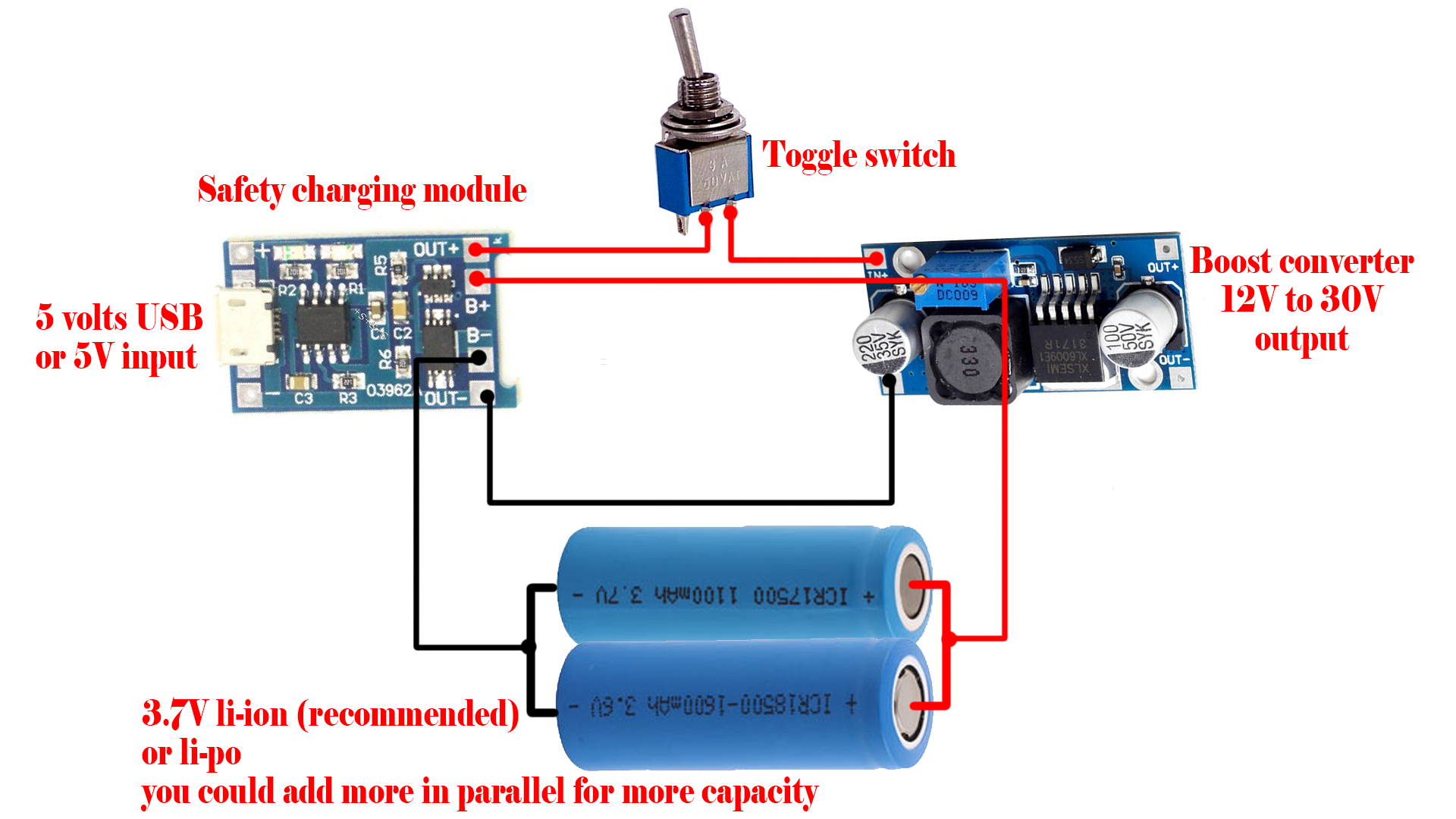 statements diy speaker wiring diagram cheap bluetooth portable speaker diy 100w - phim sex hay ...