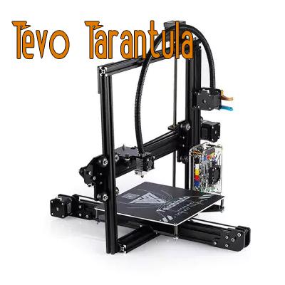 Creality cr-10 best review 2017 3D printer vs