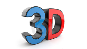3D softwares