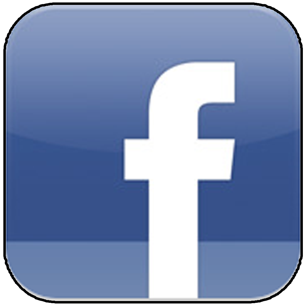 facebook channel