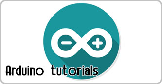arduino tutorials